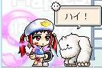 Maple090706_161731.jpg